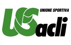 logo_us-acli
