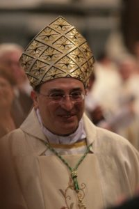 Vescovo_Giuseppe_Marciante