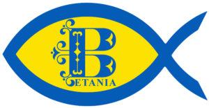 logo-betania-1
