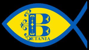 logo-betania