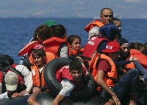 foto-migranti