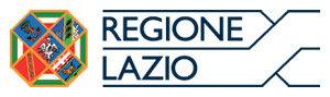 logo_regione_lazio