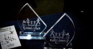 3-edizione-premio-aziende-family-friendly