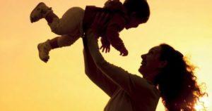 roma-tutela-la-vita