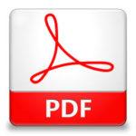 scarica-in-pdf