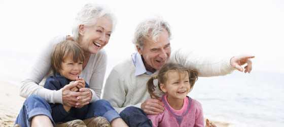 festa-dei-nonni_