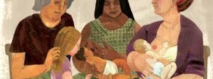 breastfeeding-940x350