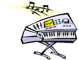 ma che musica