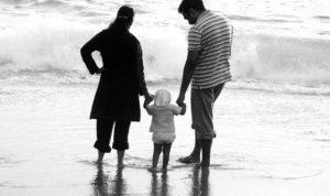 il-centro-famiglia-e-le-agevolazioni-fiscali