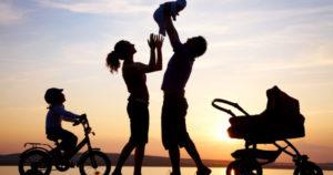 genitori-allenatori-emotivi